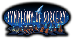 Logo-symphony-of-sorcery