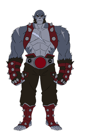 Thundercats 2011 Wiki on Pantro   Wiki Thundercats