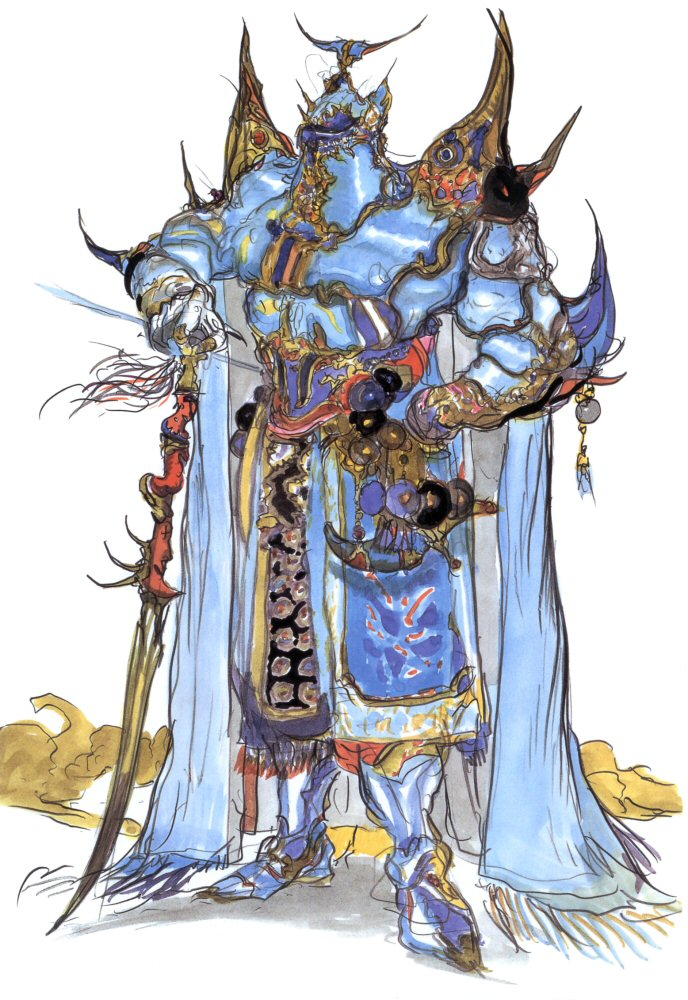 http://images3.wikia.nocookie.net/__cb20120716023208/finalfantasy/images/3/3d/160px-Ff5_exdeath.jpg