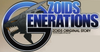Generations-logo-low-res