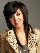 180px-2d979 Christina-Grimmie 240