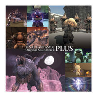 Ff11ostplus