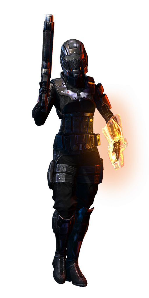 N7_Demolisher_Engineer_MP.png