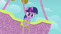 Twilight &#39;we&#39;ve got to catch her&#39; S2E02