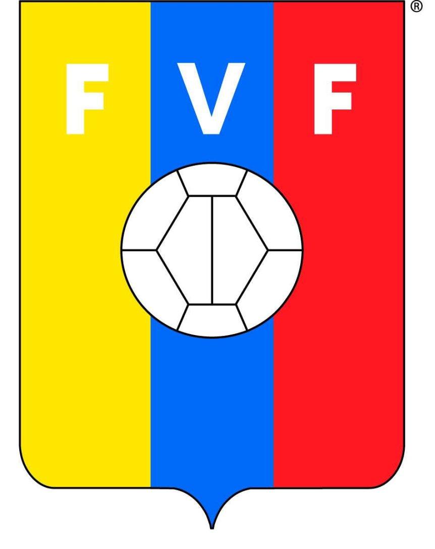 tbol wiki