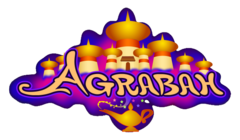 Logo-Agrabah-KHII