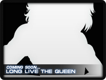 Long_live_the_queen.png