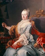 220px-Kaiserin Maria Theresia (HRR)