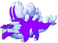 CrystalDragonAdult