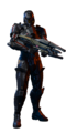 N7 Destroyer Soldier MP.png