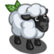 Cotton Sheep-icon