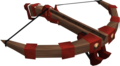 Dragon 2h crossbow detail.png