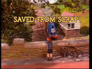 SavedFromScrapUKtitlecard2