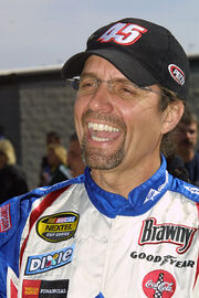 Kyle Petty-2