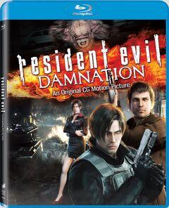240px-Resident_Evil_Damnation_cover_-_final.jpg