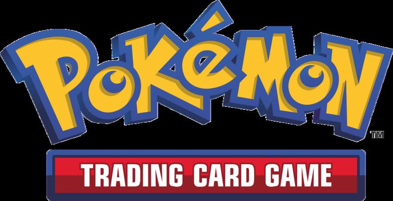 Pokemon Trading Card Game Logo_Pok%C3%A9mon_Trading_Card_Game