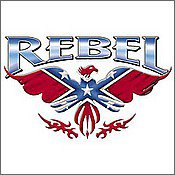 Rebels inc