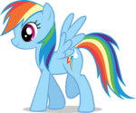 AiP Rainbow Dash1