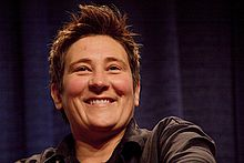 KDLANG