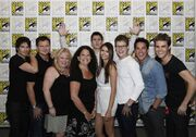 The-Vampire-Diaries-Comic-Con-2012-Panel-1
