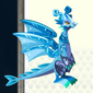 Crystal Dragon.png