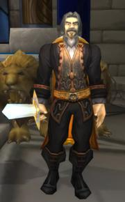 180px-Genn Greymane in SW Keep