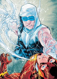 Flash Captain Cold 2121857-fls cv7 akjsdhfa9s6708275901734098171246ui