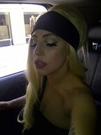 7-20-12 Little Monsters.com Pic 001