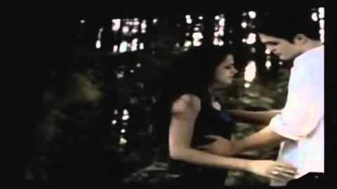 New Scene From - The Twilight Saga Breaking Dawn - Part 2 - First 7 minutes