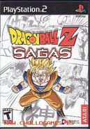 Ps2dragonballzsagasamer