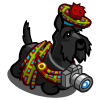 Scottish Terrier-icon