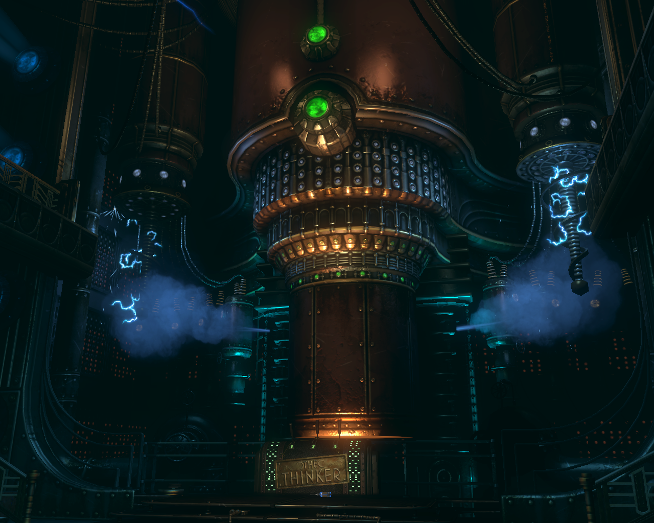 BioShock_2-The_Thinker_-_The_Thinker%27s_Core_f0366.png