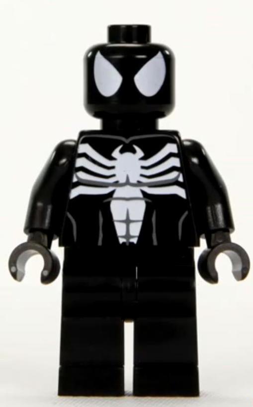 spider man noir doc ock