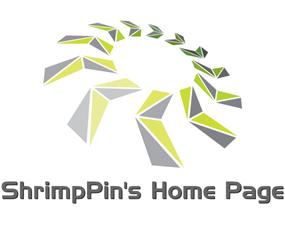 Free vistaprint logo design