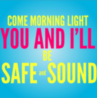 Safeandsound