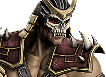 Ladder1ShaoKahn