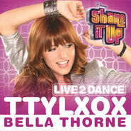 Bella-Thorne-TTYLXOX-iTunes-Plus-AAC-M4A-2012-Single