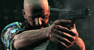 Max-Payne-3 15