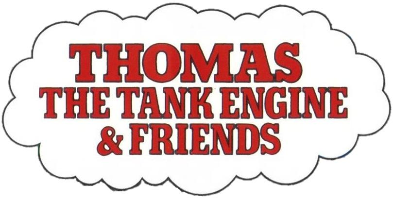 Thomas the Tank Engine Wikia