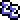 FFMQ Sleep Icon