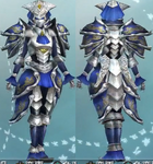 DW6E Female Outfit 8