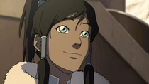 210px-Smiling_Korra.png