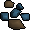 Blue ore (Gielinor Games).png