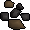 Black ore (Gielinor Games).png