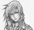 Lightning-artwork-ffxiii2