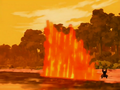 Wave of fire.png