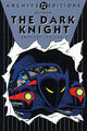 Batman - The Dark Knight Archives, Volume 5