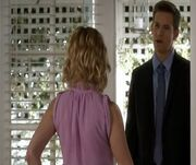 Detective-wilden-hanna-crazy