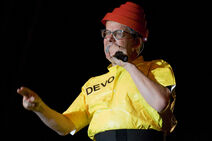 Devo 2008.05.31 005