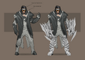 Dru-Zod DCUO 001